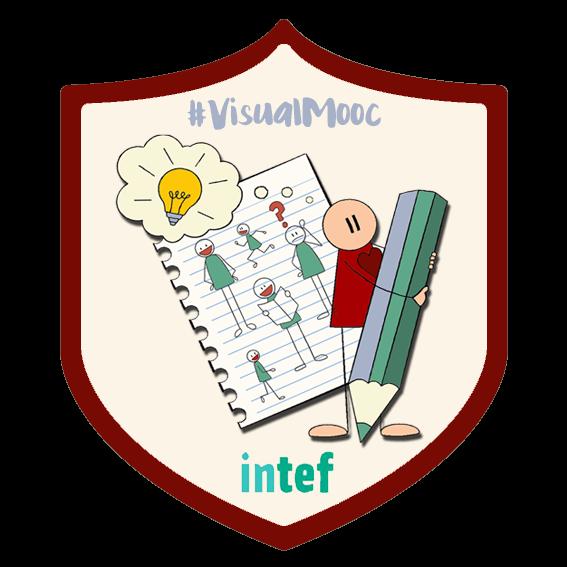 MOOC Visual Thinking en Educación