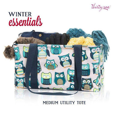 https://www.mythirtyone.com/melissagill