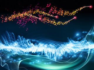 Music Visualization
