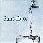 Documentaire scientifique sur le dossier de la fluoration de l'eau potable Fluor