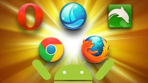 must have android apps, important android apps, top 10 apps for android