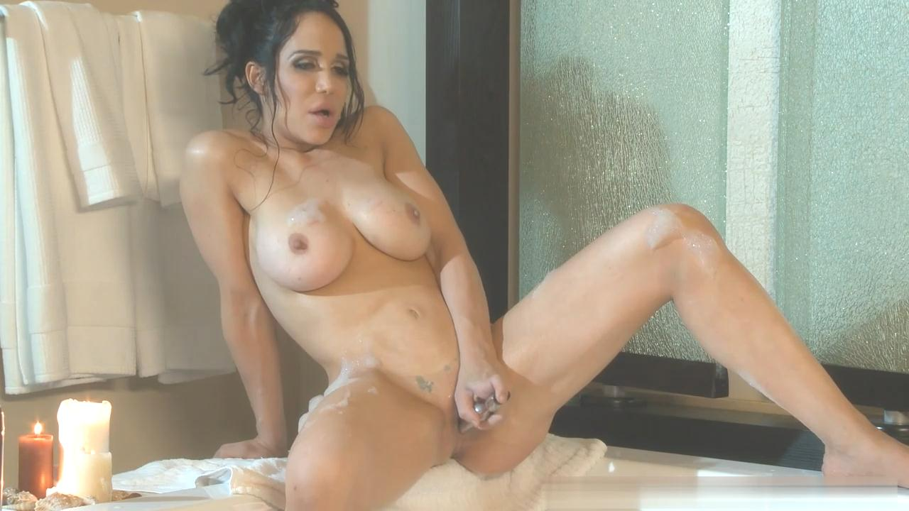 His right octomom sex tape Father