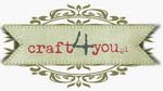 Craft4You