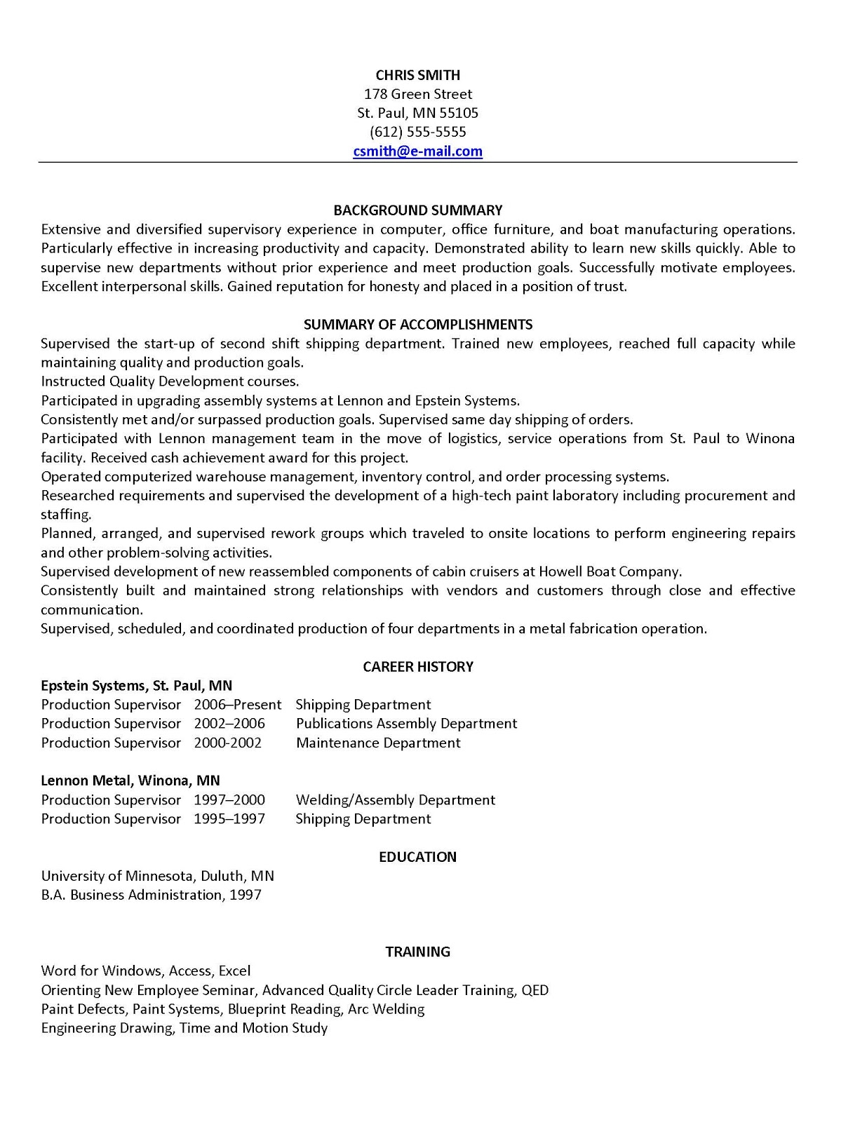 Basic Resume Samples      Best  cv resume samples free download latest     TEXT  Source https   meganwinsby files wordpress com         resume sample png