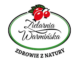 Zielarnia Warmińska