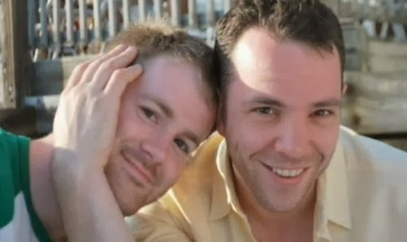gay singles in wales Someone you can love is nearby browse profiles & photos of gay single men in wales, nd join matchcom, the leader in online dating with more dates, more relationships and more marriages than any other dating site.