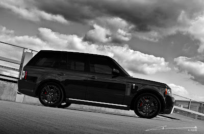 2011-Project-Kahn-Range-Rover-Black-Vogue-Side