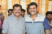 Dictator movie launch photos-thumbnail-10