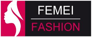 Haine online femei ieftine, incaltaminte ieftina online | FemeiFashion