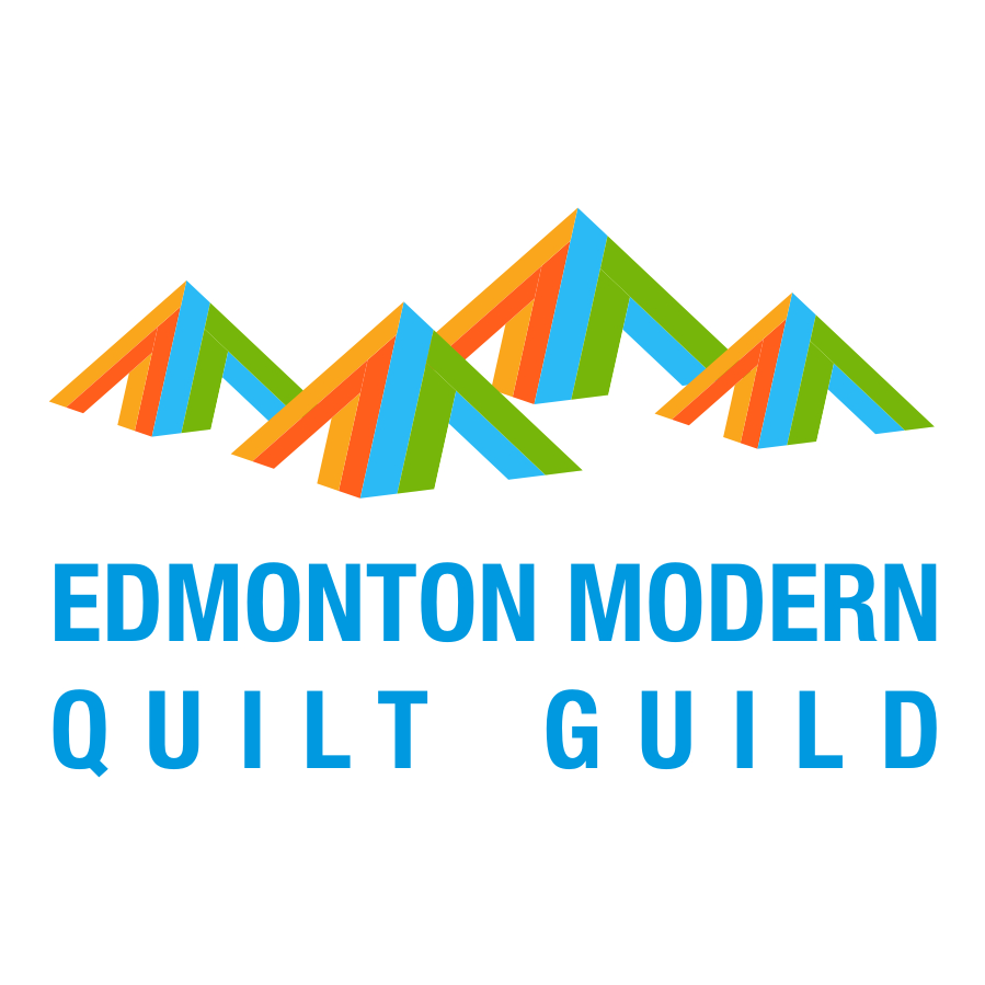 Edmonton Modern Quilt Guild