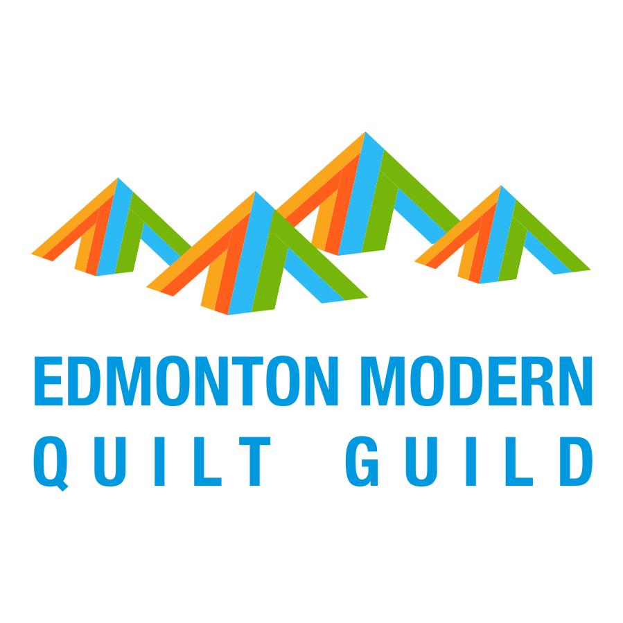 My Modern Quilt Guild: