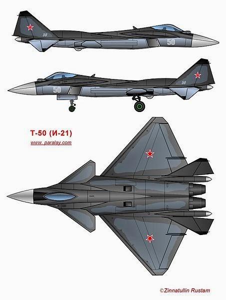 Aereo Da Combattimento Russo : Spirito critico il nuovo aereo strategico russo l s t