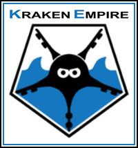 http://www.krakenempire.com/