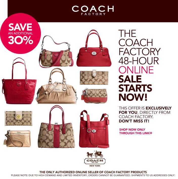 coachoutlets py0u  shop coach factory online