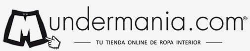 UNDERMANIA.COM