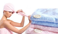 http://www.banggood.com/Wholesale-Lady-Magic-Soft-Microfiber-Hair-Fast-Drying-Towel-Hat-p-39954.html