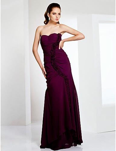 Vestidos de fiesta elegantes | Colección