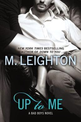 http://bookadictas.blogspot.com/2014/09/serie-bad-boys-1-y-2-m-leighton.html