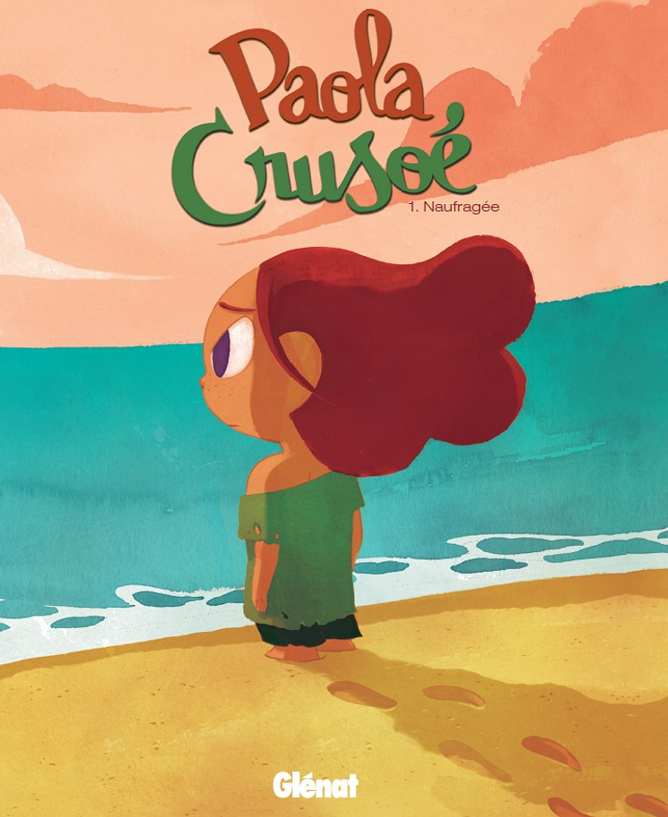 http://www.bedetheque.com/BD-Paola-Crusoe-Tome-1-Naufragee-150694.html