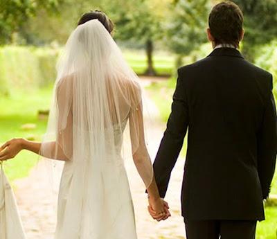 Decisiones importantes de boda