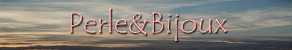 Perle&Bijoux