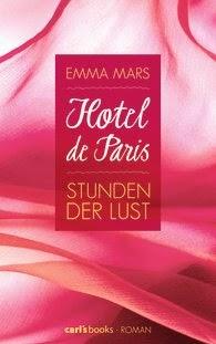 http://www.randomhouse.de/Paperback/Hotel-de-Paris-Stunden-der-Lust-Band-1-Roman/Emma-Mars/e444402.rhd
