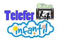 TV Y CINE INFANTIL