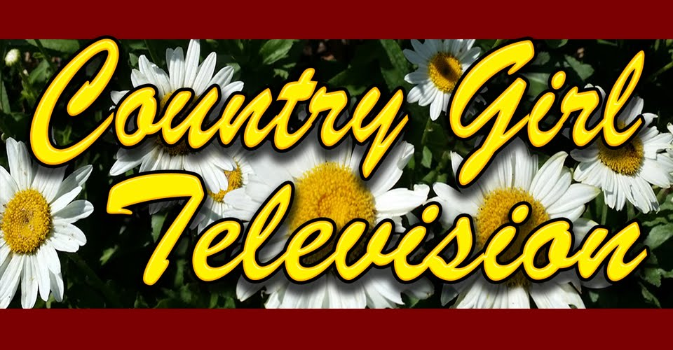 Country Girl TV