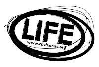 www.cpcfriends.org