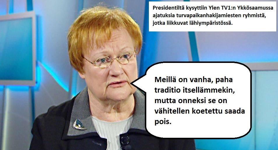 naisen alistaminen suomalainen mies