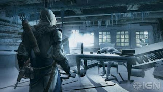 assassins creed 3 SKIDROW mediafire download