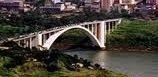 Ponte da Amizade On-line - Clique na Foto
