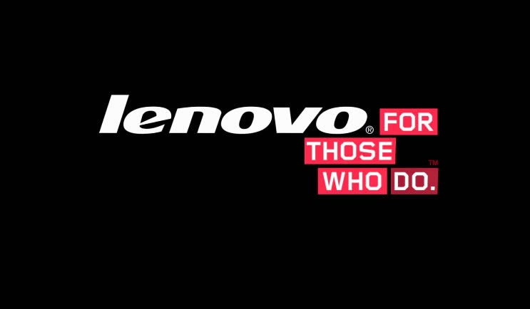 lenovo showrooms authorized outlets in bangladesh addressphone number locationcustomer care contact number