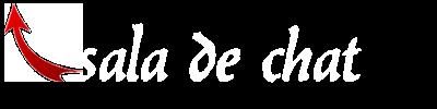 :::Circuit Radio Es:::