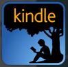 Lee en cualquier parte con nuestras aplicaciones gratuitas