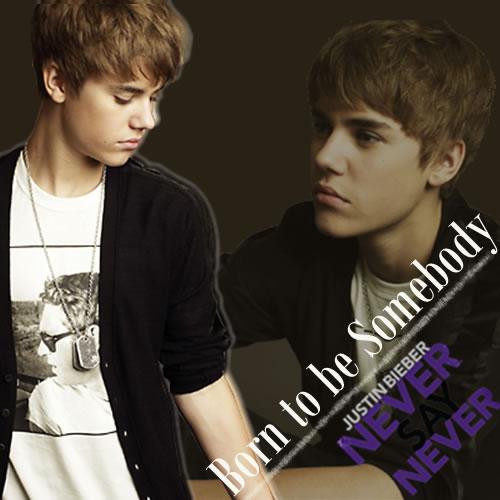 Justin Bieber - Somebody To Love - Directlyrics