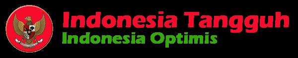 Indonesia Tangguh
