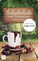 http://www.amazon.de/Schokolade-zum-Vernaschen-Welcome-Edlyn/dp/1514271664/ref=sr_1_1?ie=UTF8&qid=1437596576&sr=8-1&keywords=schokolade+zum+vernaschen