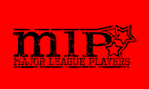 DJ Woody Wood || Major League Productions || mlpPromo.com || #MLPPROMO