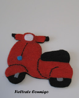 broche-fieltro-vespa