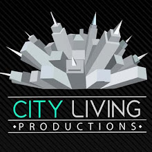 City Living Productions