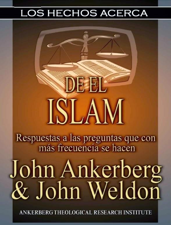 Varios Autores-Los Hechos Acerca De El Islam-
