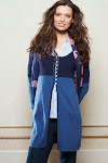 Mistral Winter  2012 Collection