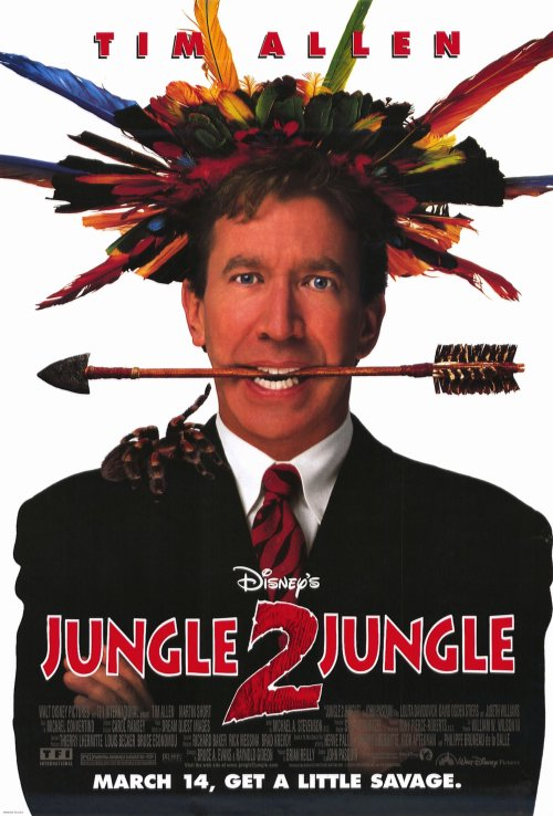 Emerald jungle movie