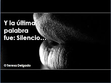 SILENCIO