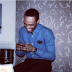 Hipon TV Presenter, Dayo Ephraim Birthday Party, X.Q Lounge (Photos)