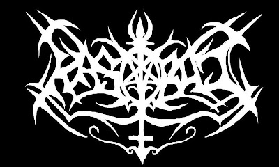 Kasibat Band (Bogor Black Metal) - Brutality Akhir Jaman Mp3
