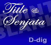 title-dan-senjata-point-blank-pb.png