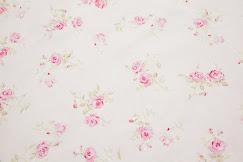 Garden Rose 584-P