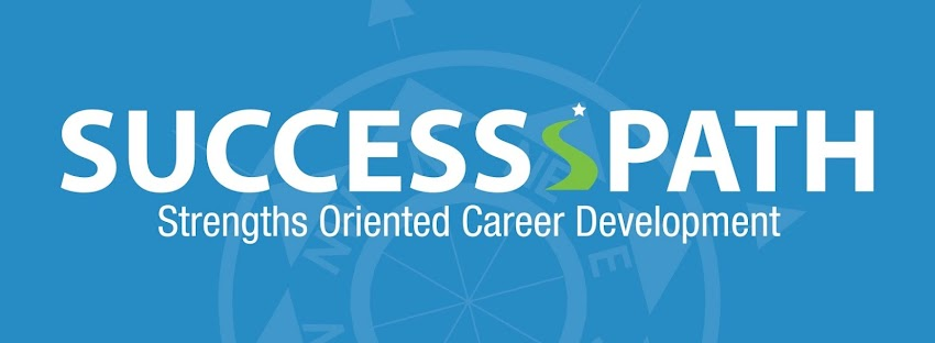 SUCCESSPATH CAREER DEVELOPMENT
